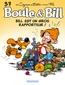 Boule et Bill - Tome 37 - Bill est un gros rapporteur ! | Jean Bastide,