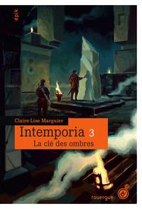 Intemporia tome 3