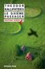Le sixième passager | Kallifatides, Theodor