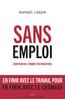 Sans emploi | Liogier, Raphael