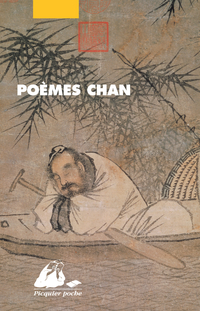 Poèmes chan