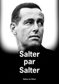 Salter par Salter | Salter, James