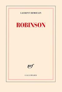 Robinson |