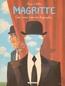 Magritte | Thomas Campi,