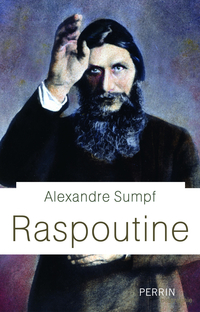 Raspoutine | SUMPF, Alexandre