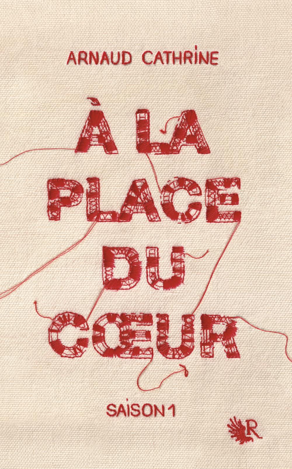 À la place du coeur | CATHRINE, Arnaud