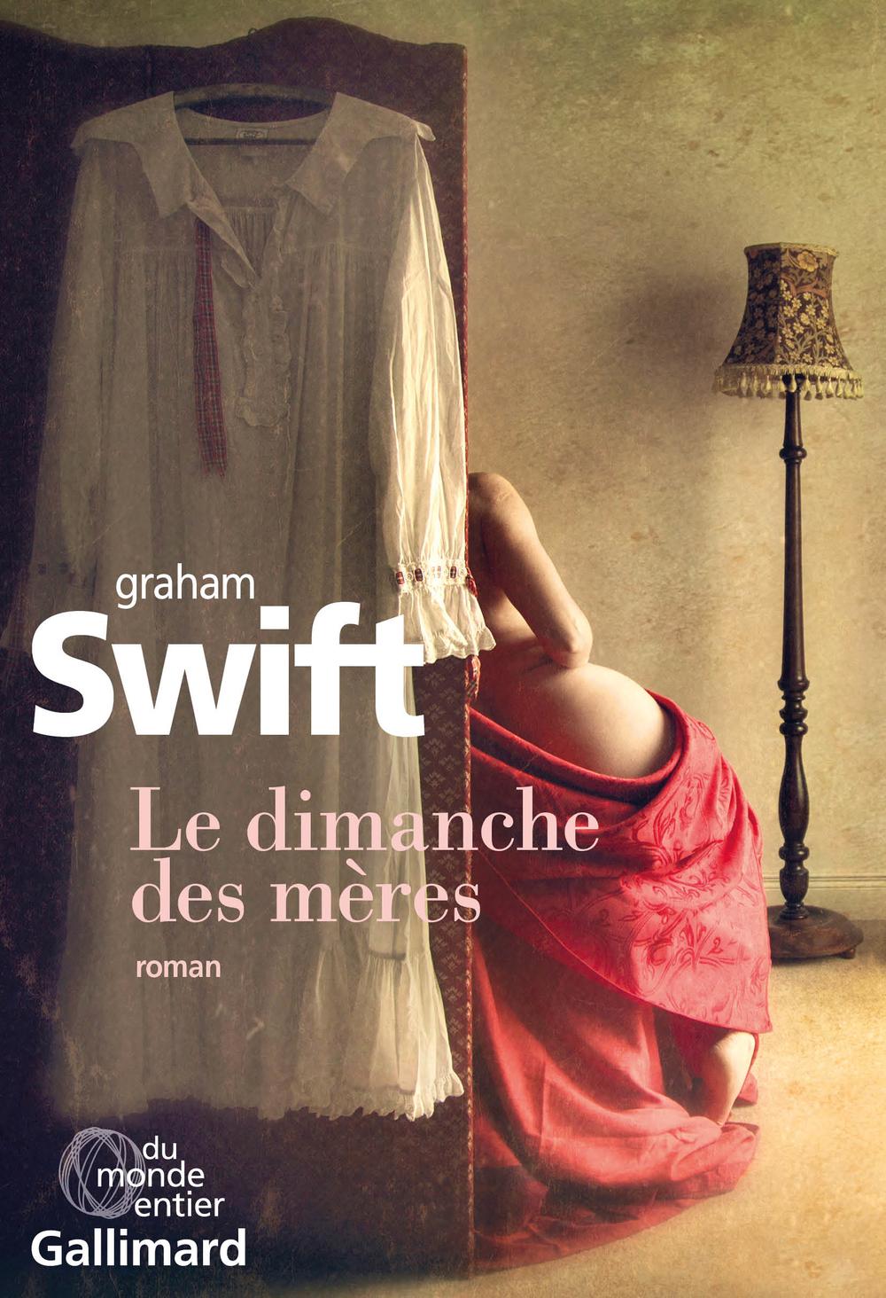 Le dimanche des mères | Swift, Graham