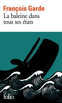La baleine dans tous ses états