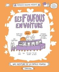 Les Foufous (Tome 2) - Les ...