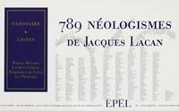 789 néologismes de Jacques ...