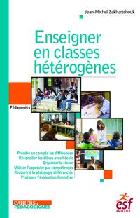 Enseigner en classe hétérogène