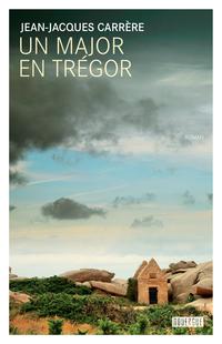 Un major en Trégor