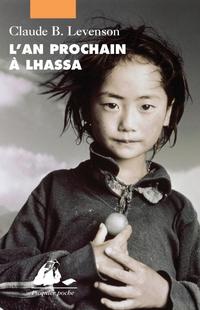 L'An prochain à Lhassa