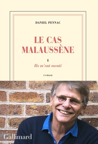 Le cas Malaussène (Tome 1) - Ils m'ont menti