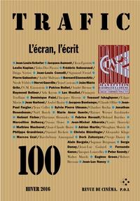 Trafic N° 100
