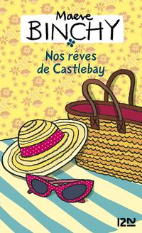 Nos rêves de Castlebay