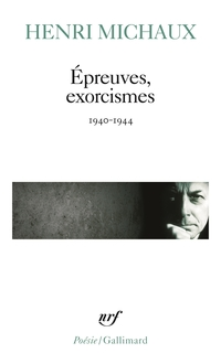 Épreuves, exorcismes (1940-1944)