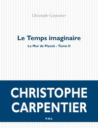 Le Temps imaginaire