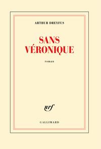 Sans Véronique | Dreyfus, Arthur