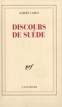 Discours de Sučde