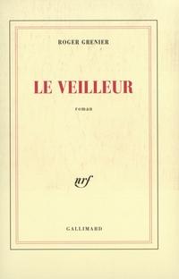 Le Veilleur