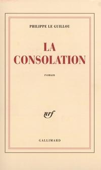 La consolation