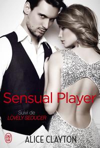 Sensual Player