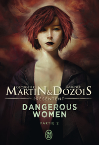 Dangerous Women (Tome 2)
