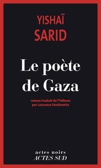 Le Poète de Gaza