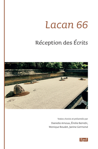 Lacan 66