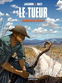 Le Tueur (Tome 9) - Concurr...