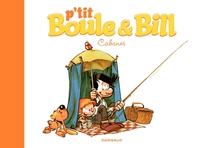 P'tit Boule & Bill - Savane | Munuera, José-Luis