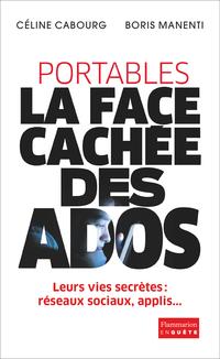 Portables : la face cachée des ados