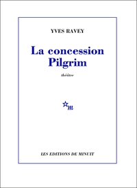 La Concession Pilgrim