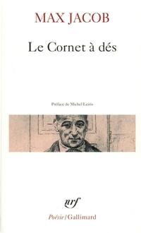 Le Cornet à dés (Tome 1)