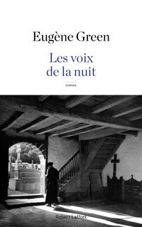 Les Voix de la nuit | GREEN, Eugène