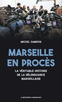 Marseille en procès