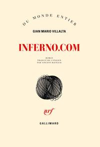 inferno.com | Villalta, Gian Mario