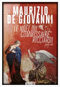 Le Noël du commissaire Ricc...