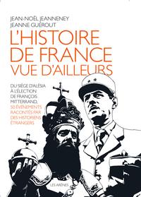 L'Histoire de France vue d'...