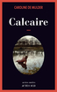 Calcaire |