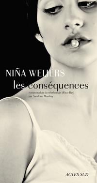 Les Conséquences | Weijers, Niña