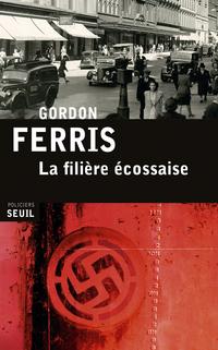 La Filière écossaise | Ferris, Gordon