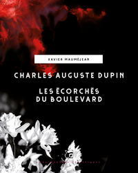 Charles Auguste Dupin - Les...