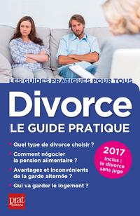 Divorce 2017
