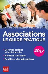Associations 2017