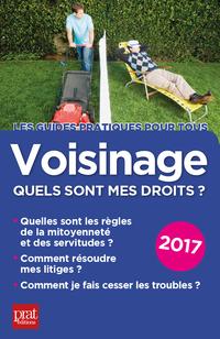 Voisinage 2017