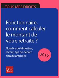 Fonctionnaire, comment calc...