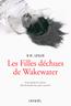 Les Filles déchues de Wakewater   V.H., Leslie