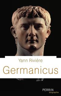 Germanicus | RIVIERE, Yann